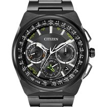 Citizen Titanium 45mm Quartz CC9005-58E new United States of America, New Jersey, River Edge