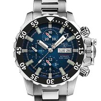 Ball Titanium 42mm Automatic DC3026A-SC-BE new United States of America, New Jersey, River Edge