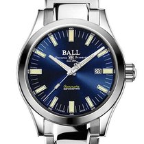Ball Engineer M Azul