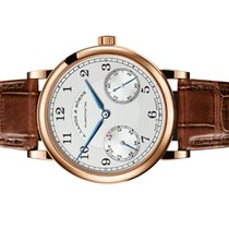 A. Lange & Söhne 234.032 Rose gold 2021 1815 39mm new United States of America, Florida, Aventura