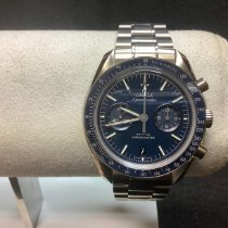 Omega Speedmaster Professional Moonwatch 311.90.44.51.03.001 Unworn Titanium 44.2mm Automatic