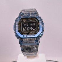 Casio Titanium Quartz 49.3mm new G-Shock