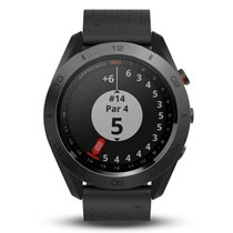 Garmin Ceramic No numerals 46mm new