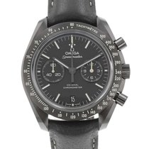 Omega Speedmaster Professional Moonwatch 311.92.44.51.01.004 Very good Ceramic 44.25mm Automatic