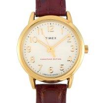 Timex 30mm Quartz TW2R65400 new United States of America, Pennsylvania, Southampton