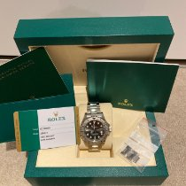 Rolex Yacht-Master 40 116622 Very good 40mm Automatic Australia, sydney