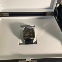 Zenith New Vintage 1965 Acero 32mm Gris