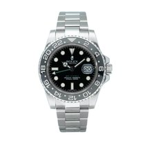 Rolex GMT-Master II 116710LN Very good Steel 40mm Automatic South Africa, Centurion