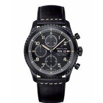 Breitling Navitimer 8 nuevo 2020 Automático Reloj con estuche y documentos originales M13314101B1X1
