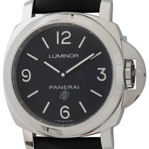 Panerai Steel 44mm Manual winding PAM 773 PAM00773 pre-owned United States of America, Texas, Austin
