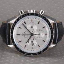 Omega Speedmaster Professional Moonwatch Stål 42mm Sølv Ingen tal Danmark, Hellerup