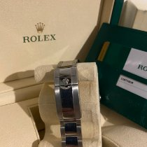 Rolex 116710LN 2019 GMT-Master II 40mm occasion France, Grenoble