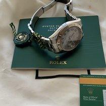 Rolex Datejust II 41mm España, ibiza