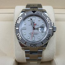 Rolex Yacht-Master 40 116622 Very good Steel 40mm Automatic