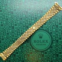 Rolex Lady-Datejust 6917 69178 Muito bom