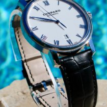 Chopard Classic White gold 40mm White United States of America, Florida, Miami Lakes