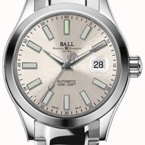 Ball Engineer II Marvelight Plata