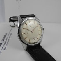 Election 35mm Manual winding pre-owned