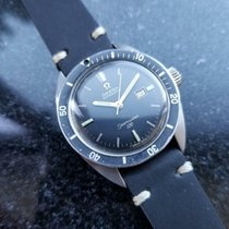 Omega Seamaster Very good Steel 31mm Automatic United States of America, California, Beverly Hills