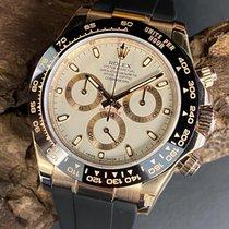Rolex 116515LN Rotgold 2011 Daytona 40mm neu Deutschland, München
