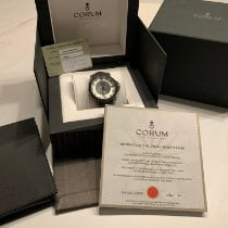 Corum Admiral's Cup Challenger occasion 48mm
