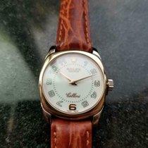Rolex Cellini Danaos 24mm