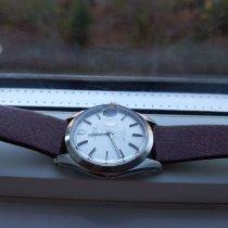 Tudor 7016/0 Staal 34mm tweedehands