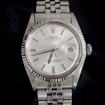 Rolex 1601 Acier 1960 Datejust 36mm occasion France, Gif sur Yvette
