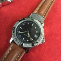 Camel Active Automatic new