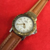 Camel Active 38mm Automatik neu