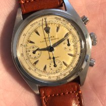 Rolex Chronograph 36mm