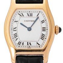 Cartier Tortue Gelbgold 23mm Deutschland, Berlin
