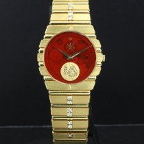 Piaget Polo new Automatic Watch only 15562C701