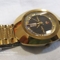 Rado Diastar 648.0413.3 Good Automatic India, malad west, mumbai