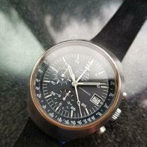 Omega Speedmaster Mark II Acero 41mm
