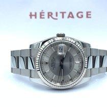 Rolex 116234 Acier 2012 Datejust 36mm occasion