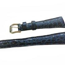Oris Parts/Accessories new Blue