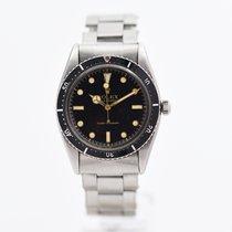 Rolex Submariner Steel 36mm Black No numerals South Africa, Johannesburg