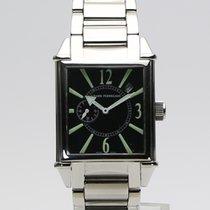 Girard Perregaux 25830.1.11.6146 Acier Vintage 1945 32mm occasion