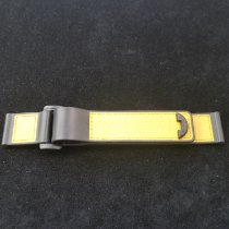 Panerai Luminor Marina Panerai diver strap New United States of America, Texas, Dallas