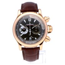 Jaeger-LeCoultre 146.2.25 Master Compressor Chronograph pre-owned
