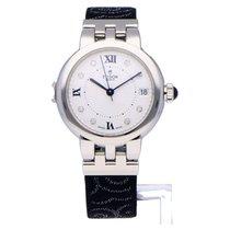 Tudor Clair de Rose new 2020 Watch with original box and original papers 35800-0005