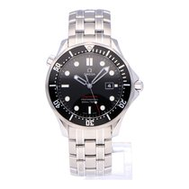 Omega 212.30.41.61.01.001 Seamaster Diver 300 M occasion