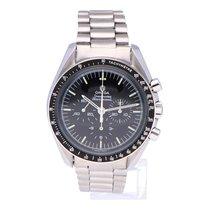 Omega 145.022 Speedmaster Professional Moonwatch pre-owned