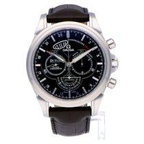 Omega 422.13.41.52.06.001 2012 De Ville Co-Axial usados