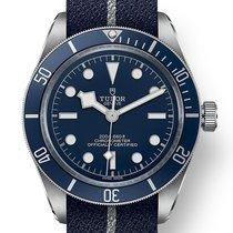 Tudor Black Bay Fifty-Eight Steel Blue