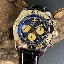 Breitling CB0110121B1P1 2019 Chronomat 44 44mm usados