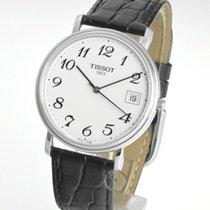 Tissot Desire nuevo Cuarzo Reloj con estuche y documentos originales T52142112