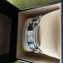 Chopard La Strada Acier 200mm Blanc