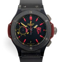 Hublot Big Bang 44 mm Keramik 44mm